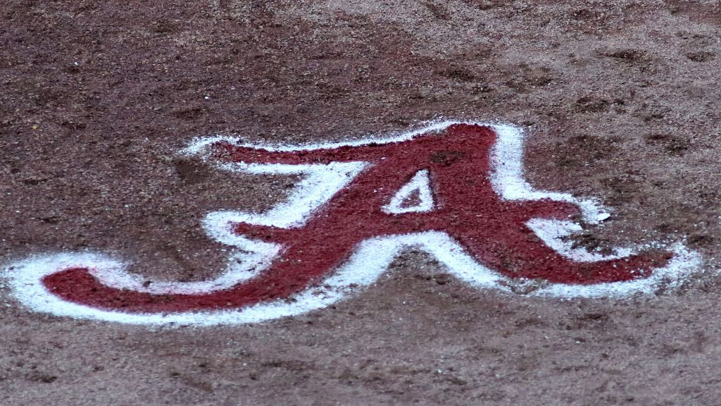 Alabama names Brad Bohannon head baseball coach