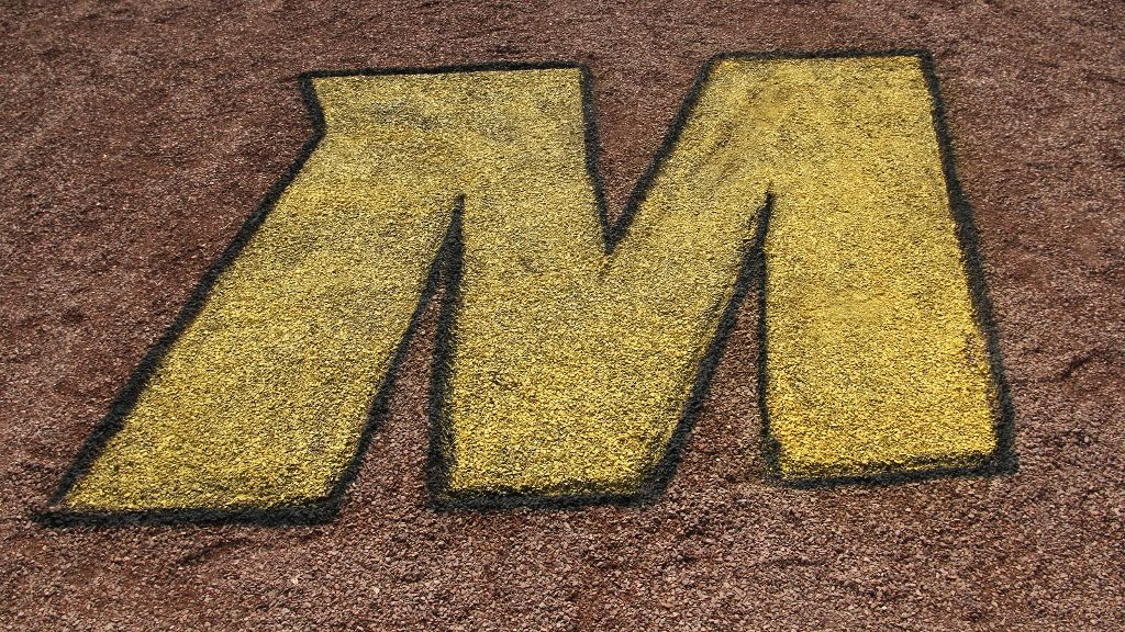 Mizzou tabs Steve Bieser as head baseball coach