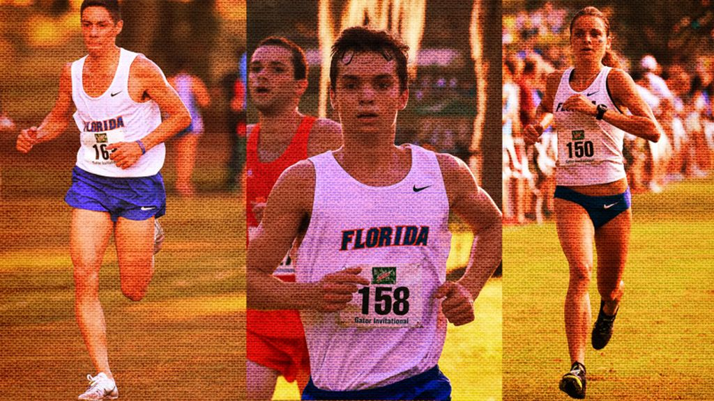 SEC Cross Country Watch List: Florida
