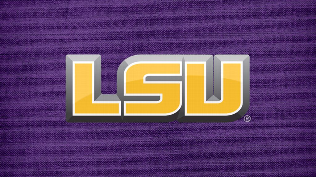 SEC Cross Country Watch List: LSU