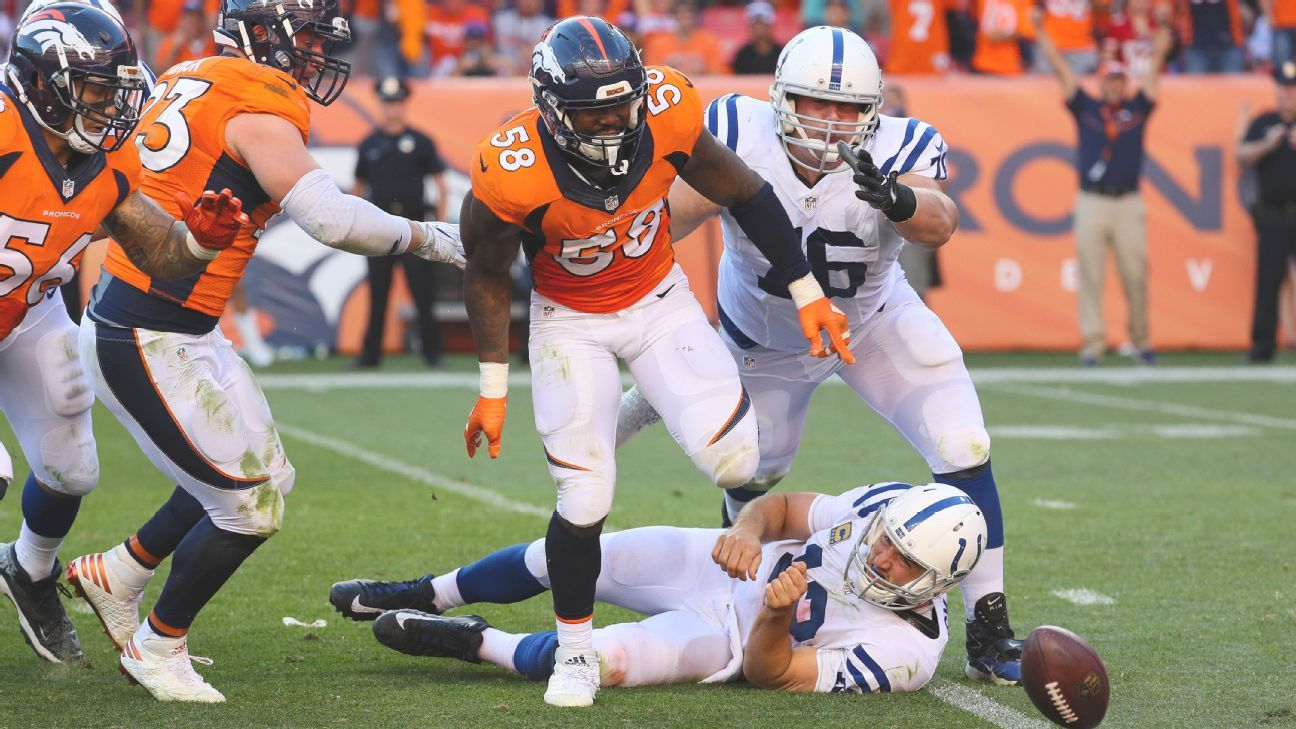 denver broncos schedule and results final wager