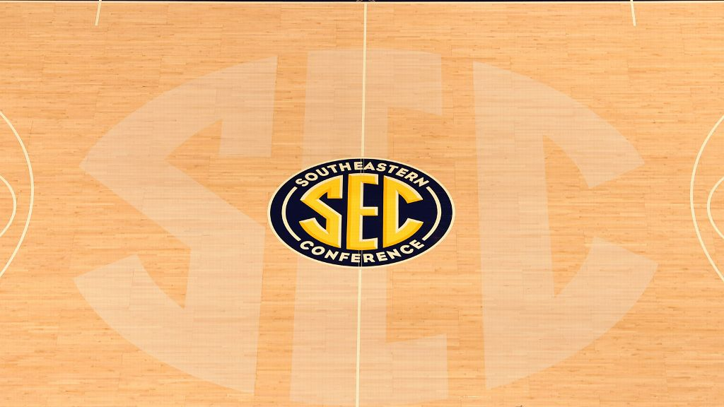 SEC Men's Basketball Media Day Review
