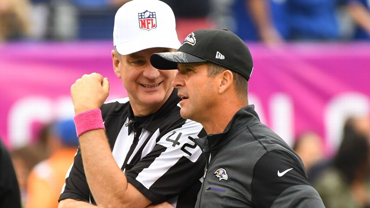 nfl officiating monday night nfl picks