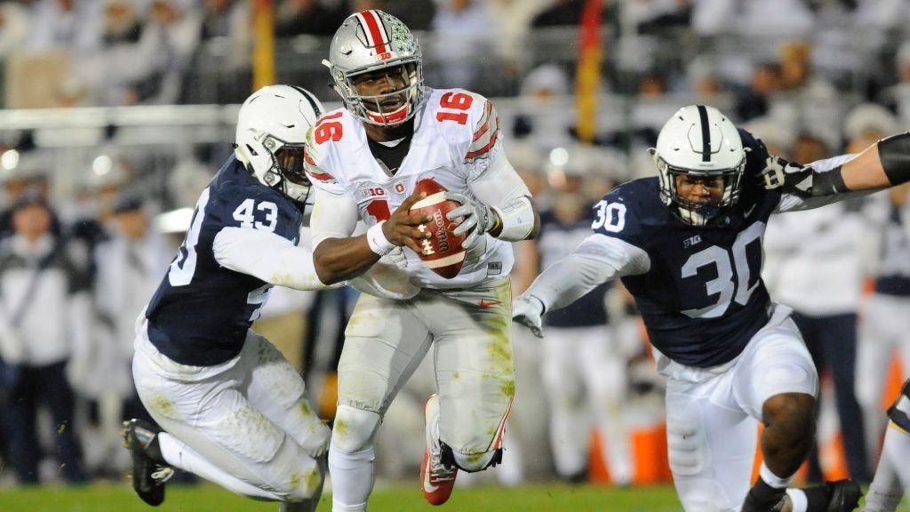 nascar champion odds ufc college football