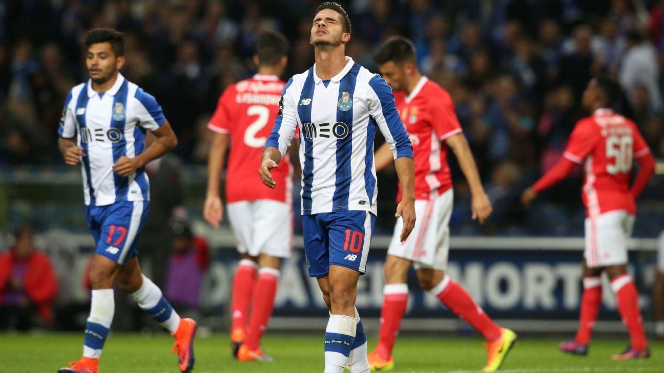 portugal primeira liga fixtures