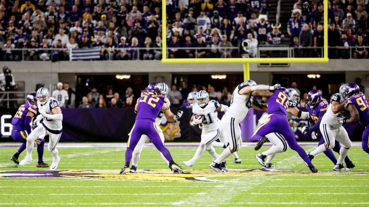 espn college football playoff rankings college football parlay picks