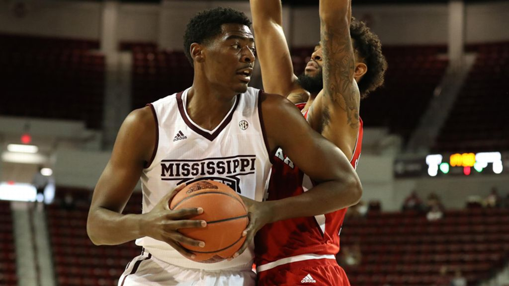 MSU falls to No. 25 Cincinnati 65-50