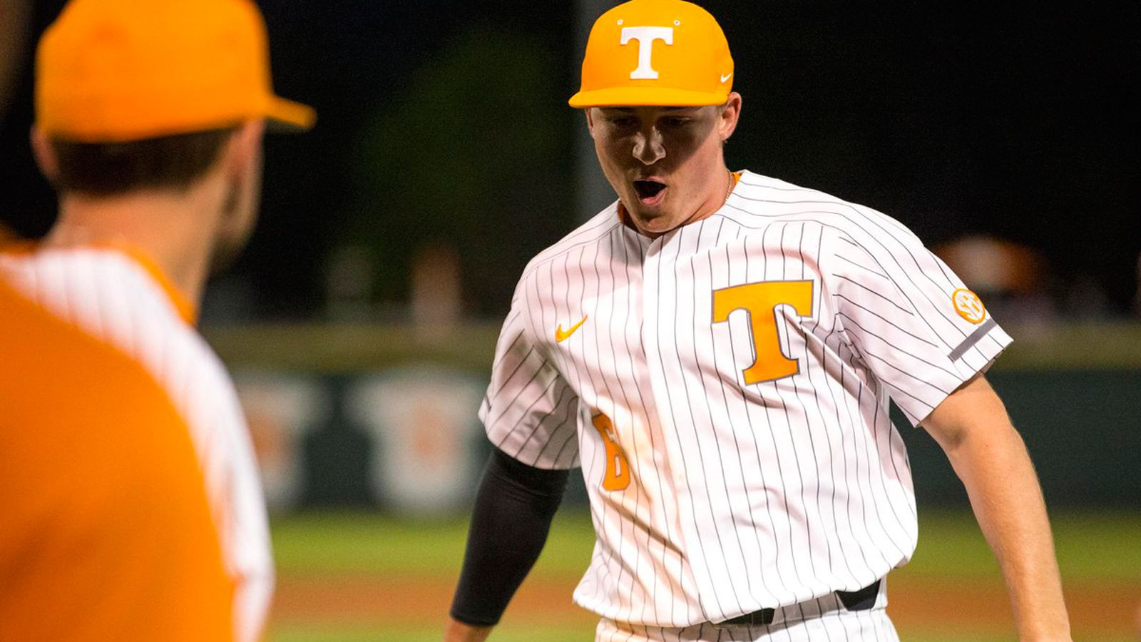 Vols take down No. 14 Aggies for series win
