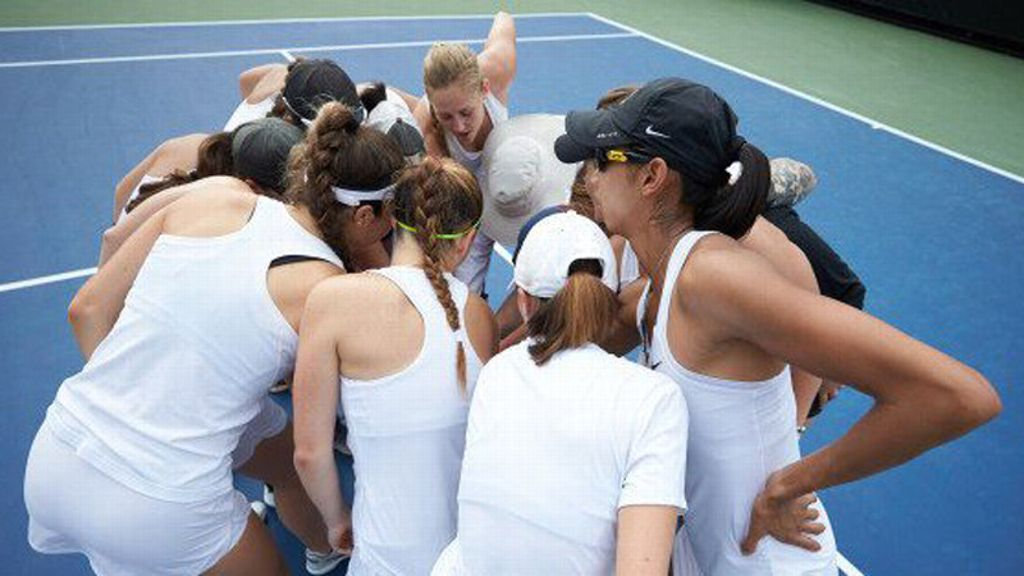 Commodores come up short in title match