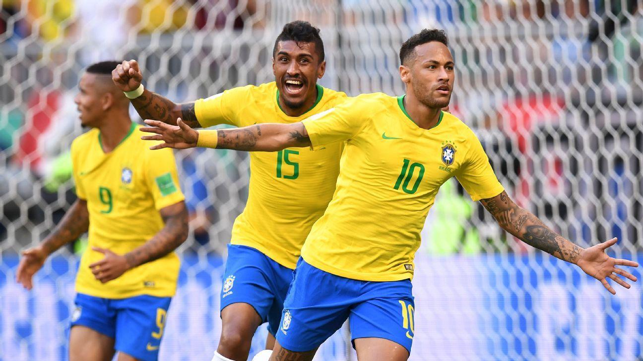 677c0fab2 ... ireland brazil vs. mexico football match summary july 2 2018 espn 7cdd2  0da79