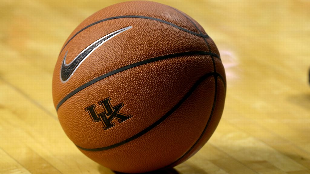 SEC Network to televise Kentucky's foreign tour