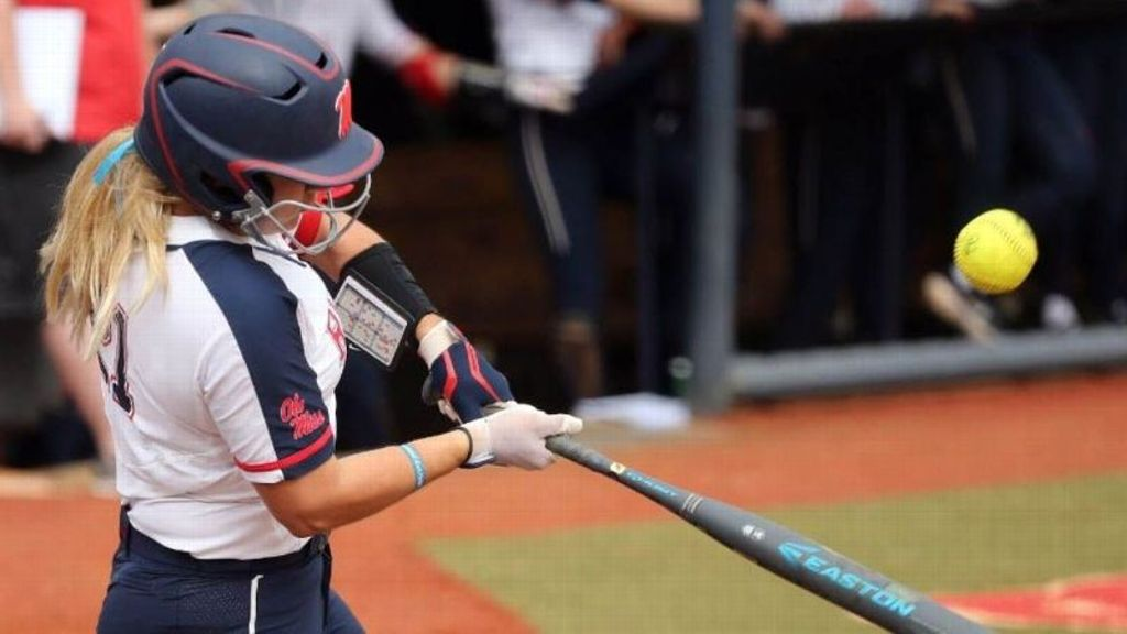No. 15 Ole Miss escapes UAB in extras