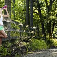 Best Hydration Solutions for Running