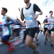 The 2017 City2Surf