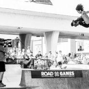 Road To X Games: 2019 Boise Park Qualifier
