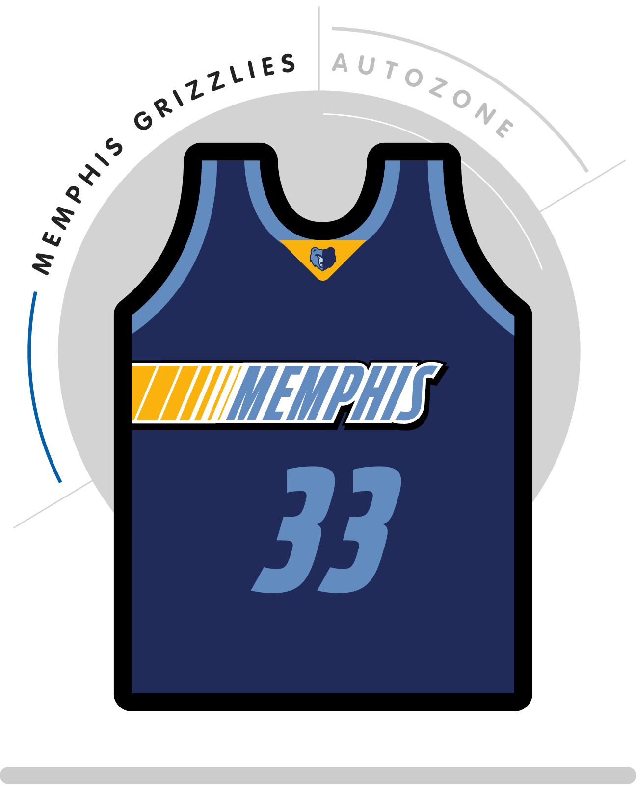6e29e5fa24 Já imaginou as camisas dos times da NBA com patrocínio  Então ...