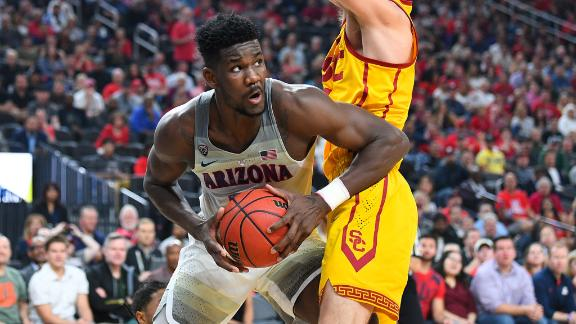 d7bb64d1f49b This modal can be closed by pressing the Escape key or activating the close  button. Deandre Ayton ...