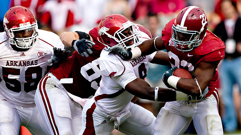 espn top 25 college football games today college football