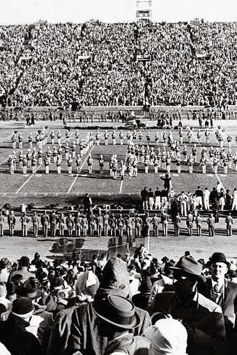 Liberty Bowl (1959)