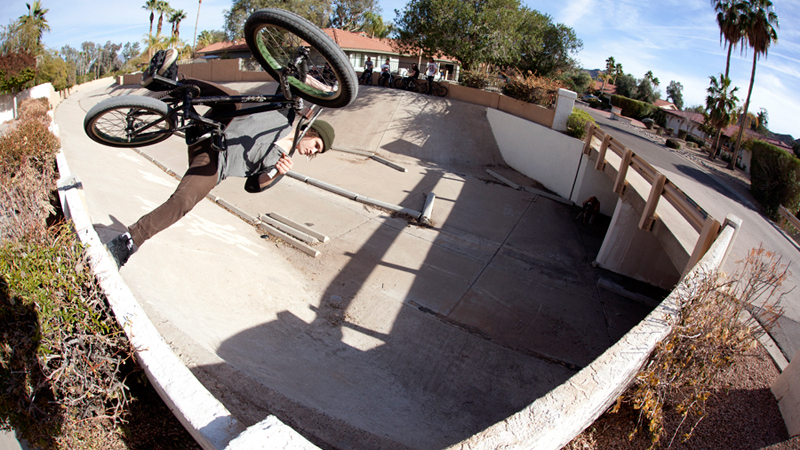 /photo/2011/0313/as_bmx_subrosa2_800.jpg