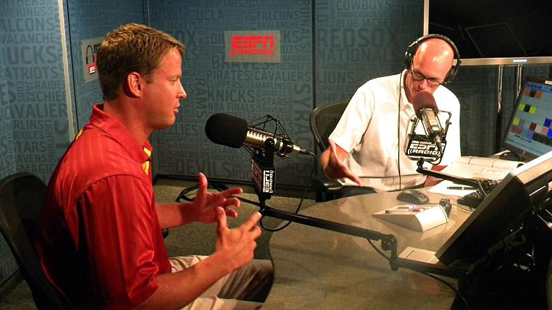 ESPNRadio.com