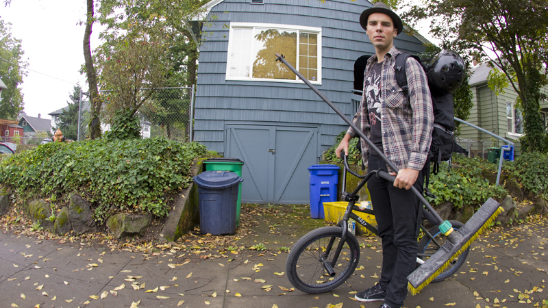 /photo/2011/1207/as_bmx_pdx4_800.jpg
