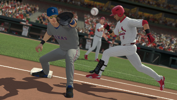 Screens Zimmer 9 angezeig: major league baseball 2k12 pc download