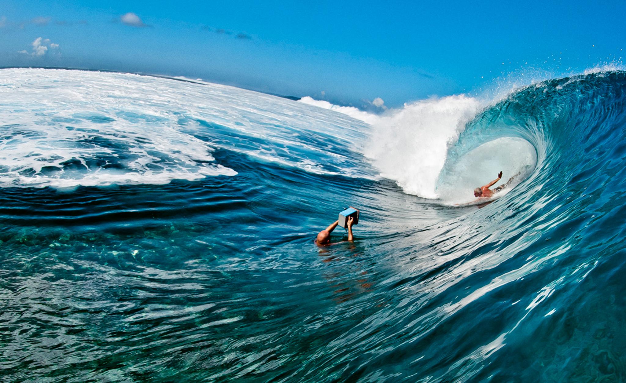 photo de surf 9759