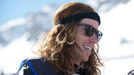 Winter X and Olympic champion Shaun White was arrested in Nashville, Tenn. Sept. 17.