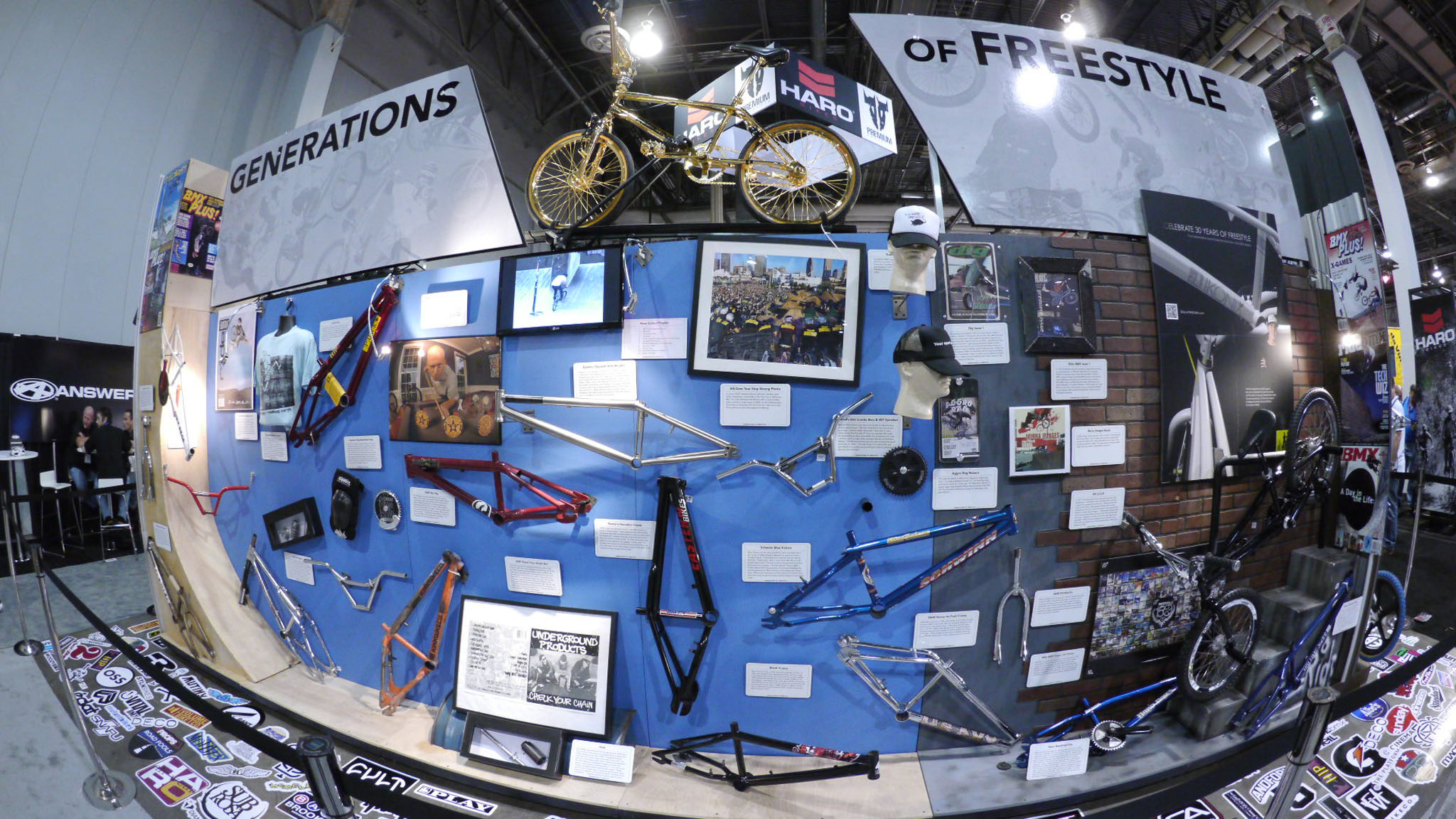 /photo/2012/0919/as_bmx_interbike11_2048.jpg