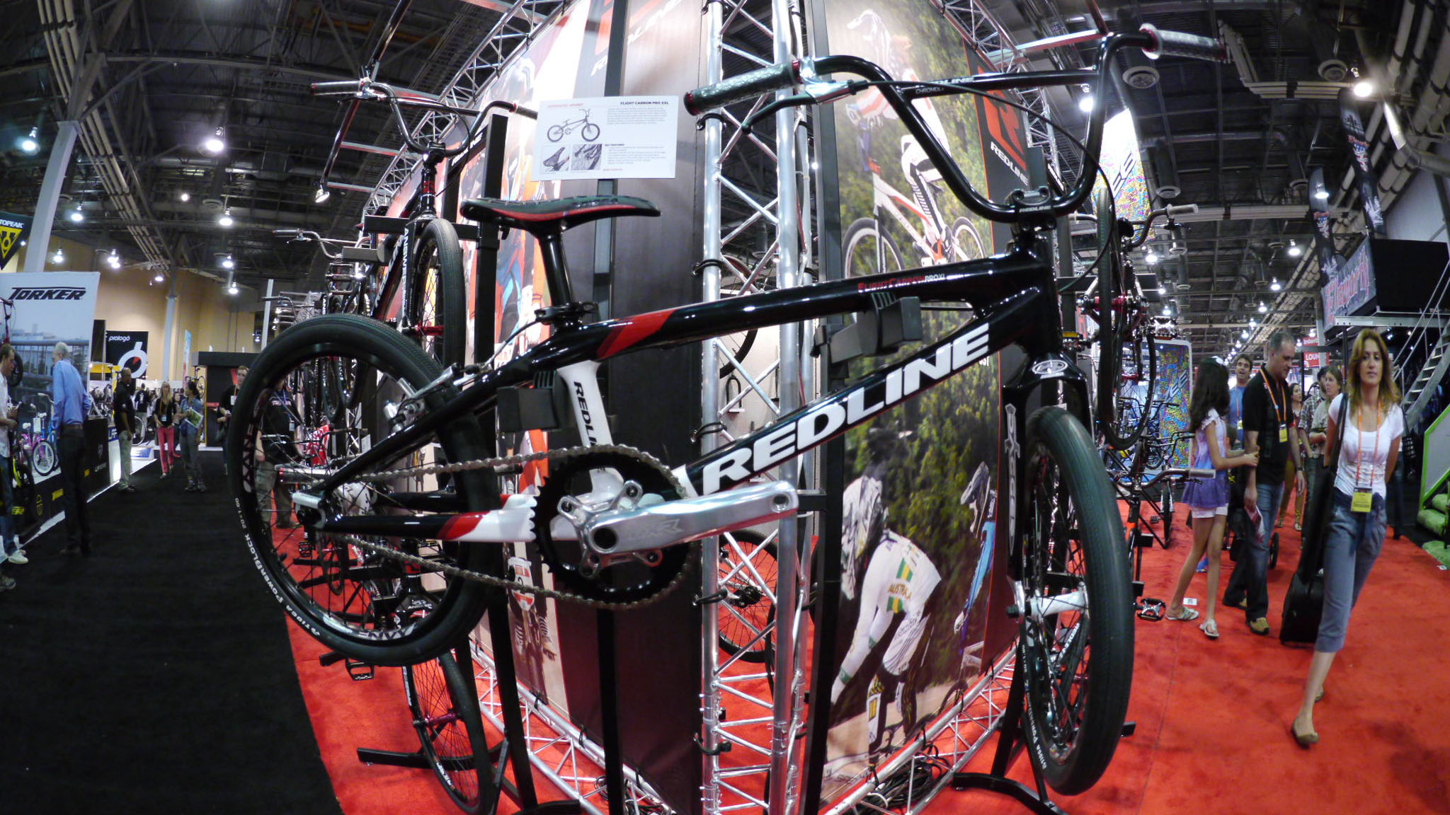 /photo/2012/0919/as_bmx_interbike17-1_2048.jpg