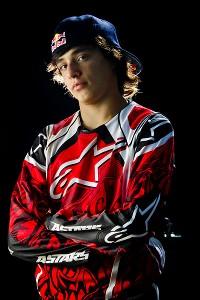 Erick Ruiz