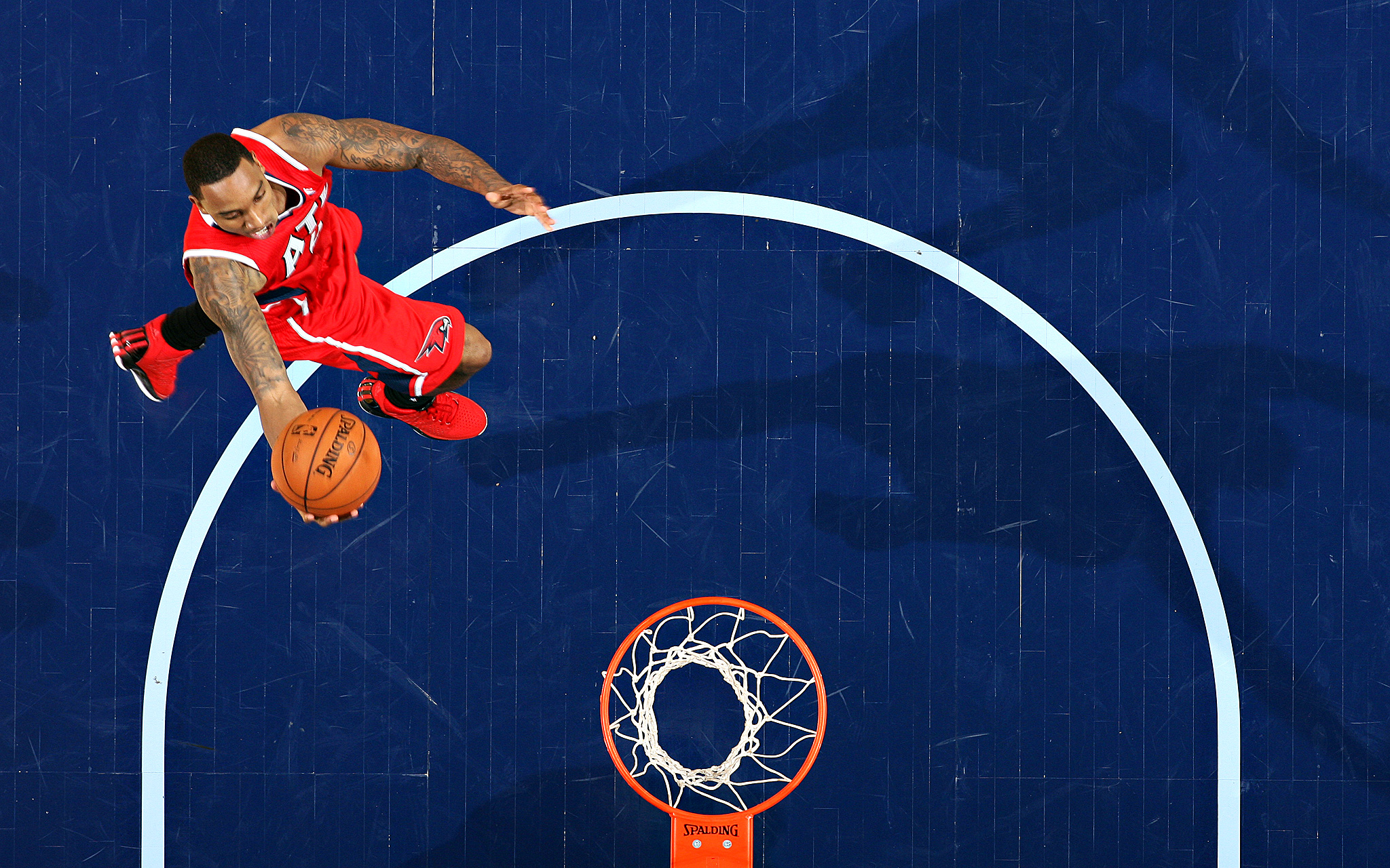 Teague For Two