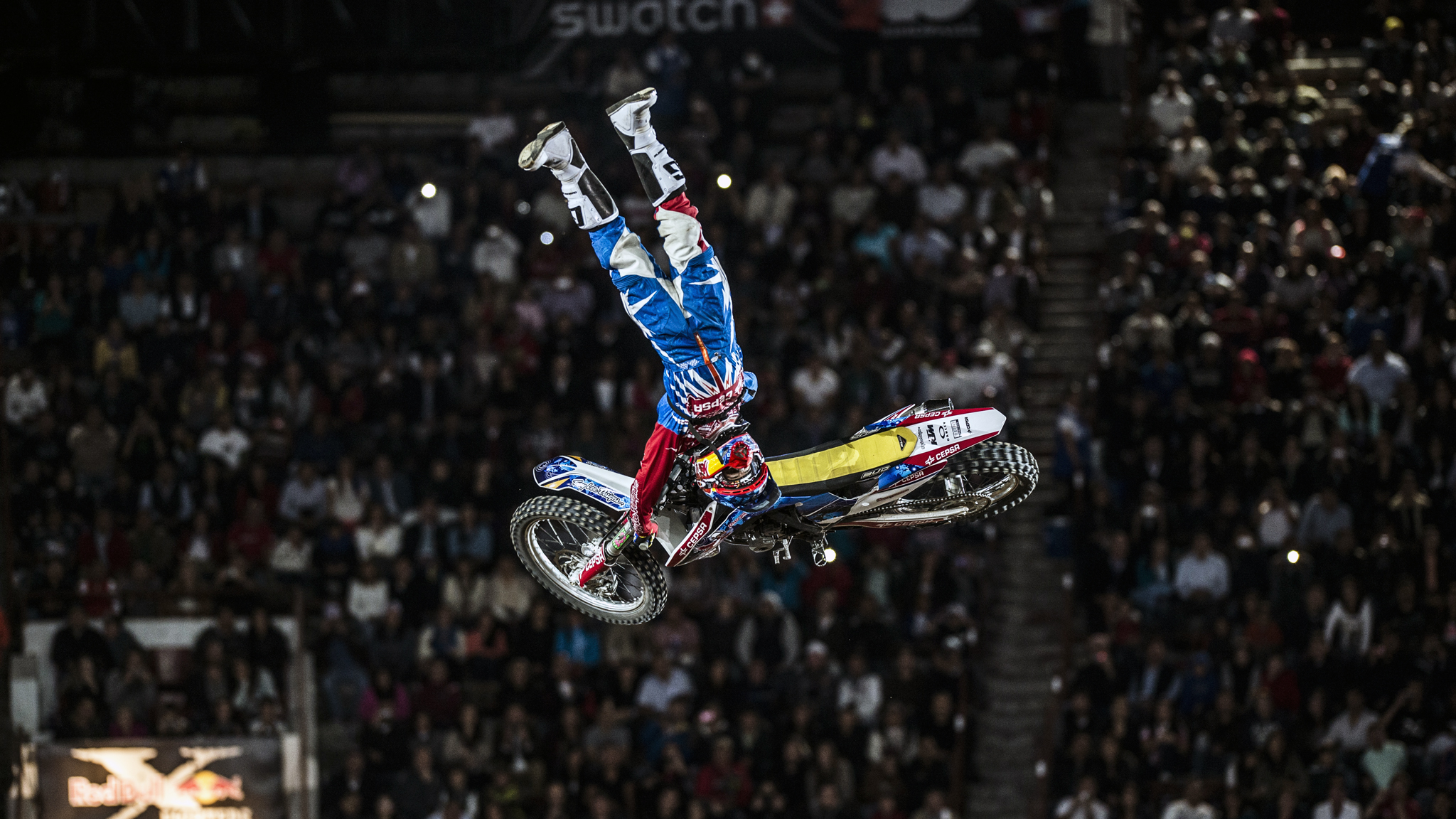 red bull x fighters mexico city. Black Bedroom Furniture Sets. Home Design Ideas