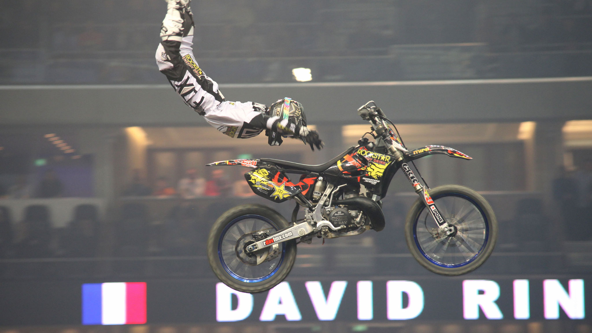 David Rinaldo