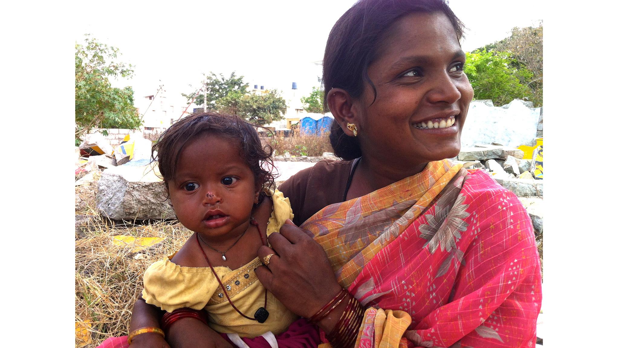Bangalore Locals
