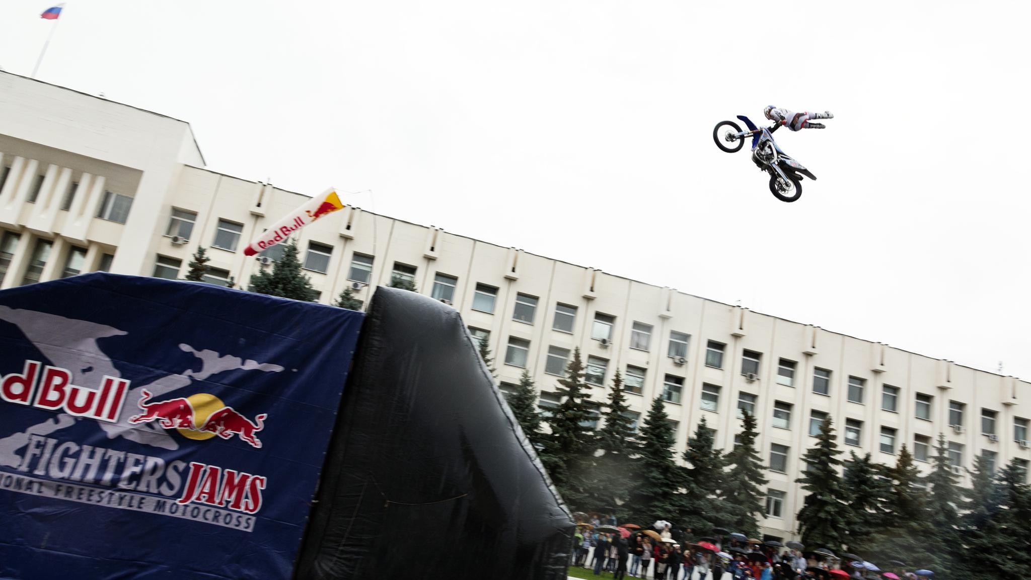 Alexey Kolesnikov