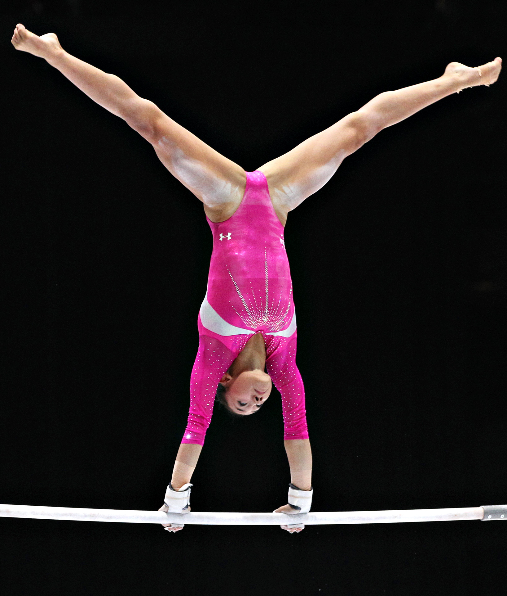 Gymnastics World Championships