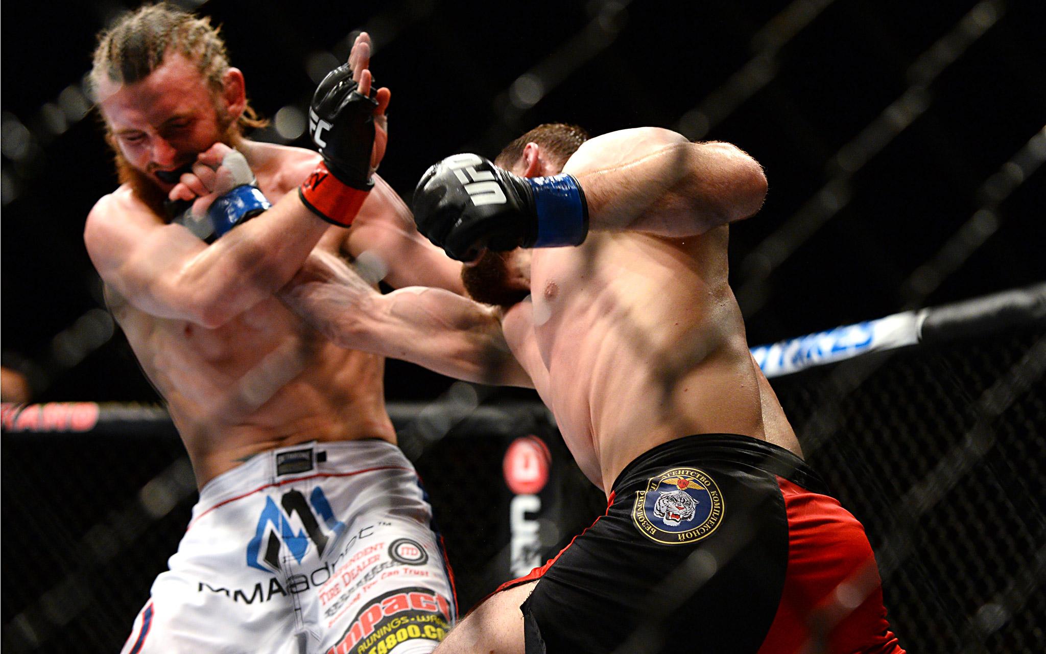 Cat Zingano how to watch williamhill full screen kontakt williamhill online calls return to UFC 'refreshing' - MMA Fighting