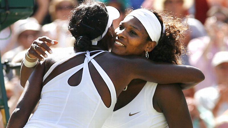 11. 2009 Wimbledon
