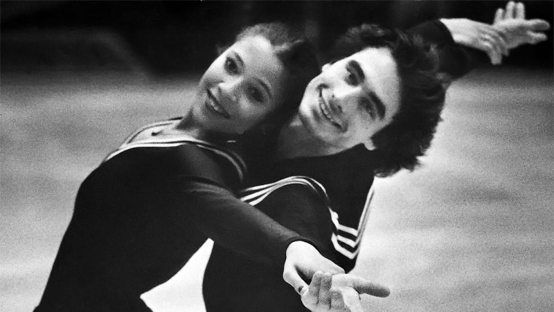 Tai Babilonia was just 16 when she skated onto the Olympic stage with Randy Gardner and finished fifth in the pairs competition at the 1976 Olympics in Montreal. Her popularity only picked up from there. In all, Babilonia, who was born to a Filipino father and a black mother, and Gardner won five U.S. championships and one world championship. Babilonia and Gardner were the favorites -- not to mention America's Sweethearts -- heading into the 1980 Games, but had to withdraw when Gardner aggravated a groin injury. i(AP Photo/Gene Puskar)/i