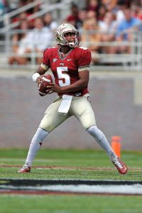 The Department of Education opened an investigation into Florida State's handling of sexual assault allegations against quarterback Jameis Winston and potential Title IX violations by the university.