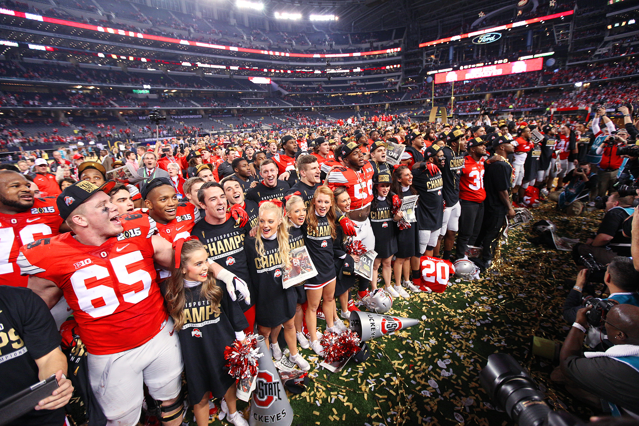 2015 national football championship espn.com college football scores