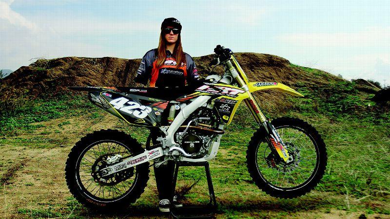 Vicki Golden