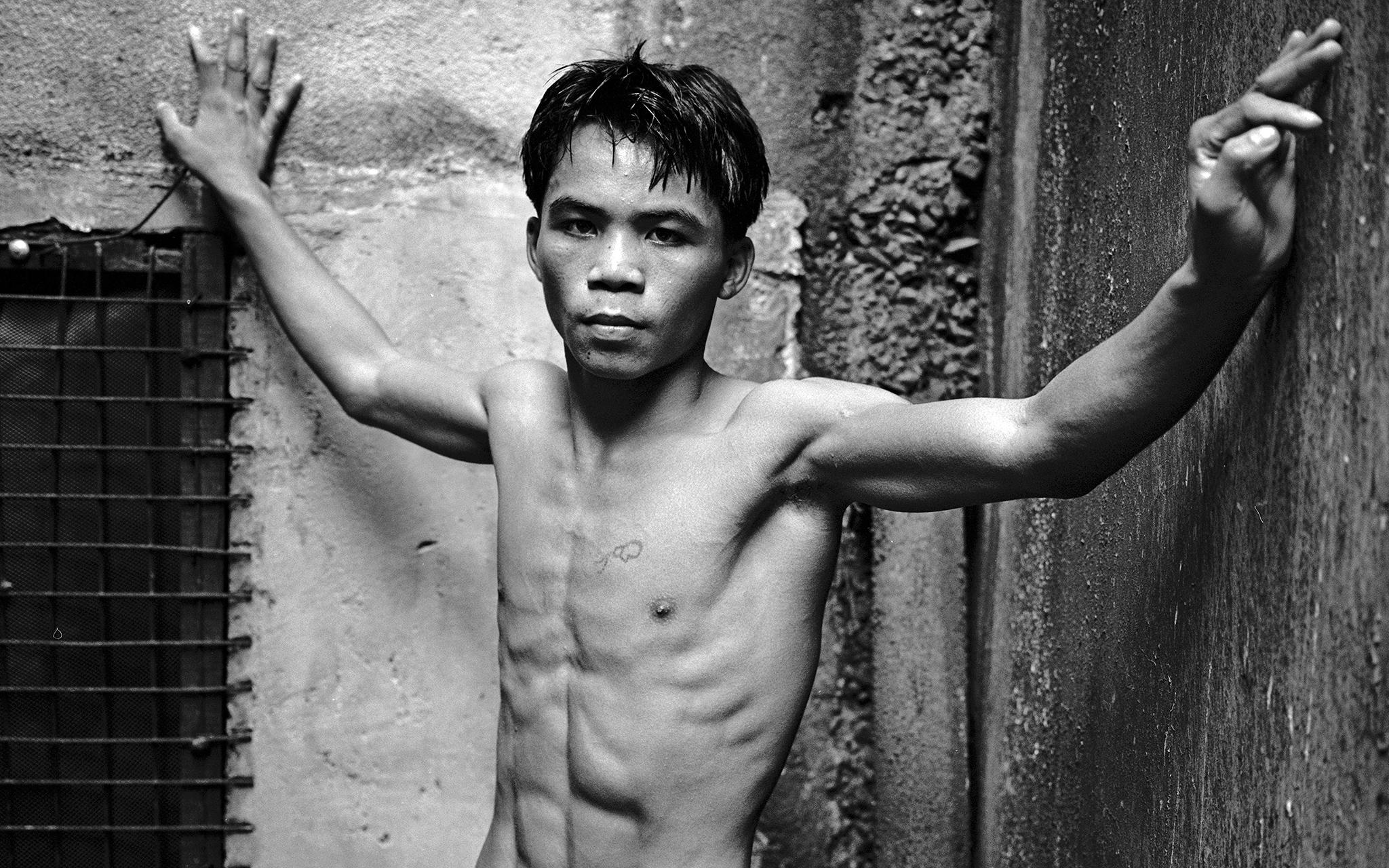 Manny 1996