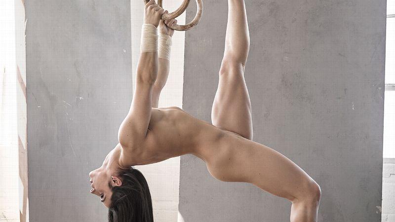 aly raisman, gymnastics, olympics, gymnast