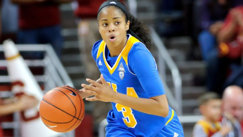 Which sophomores had breakout seasons in women's college ...