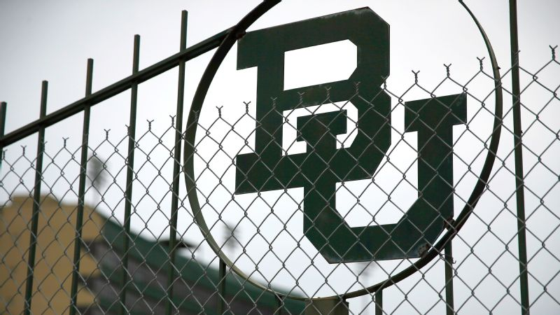 A lawsuit against Baylor regarding its role in sexual assaults will proceed, a judge has ruled.