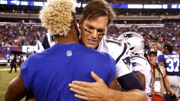 1b8a4f2d177 30 days without Tom Brady - NFL