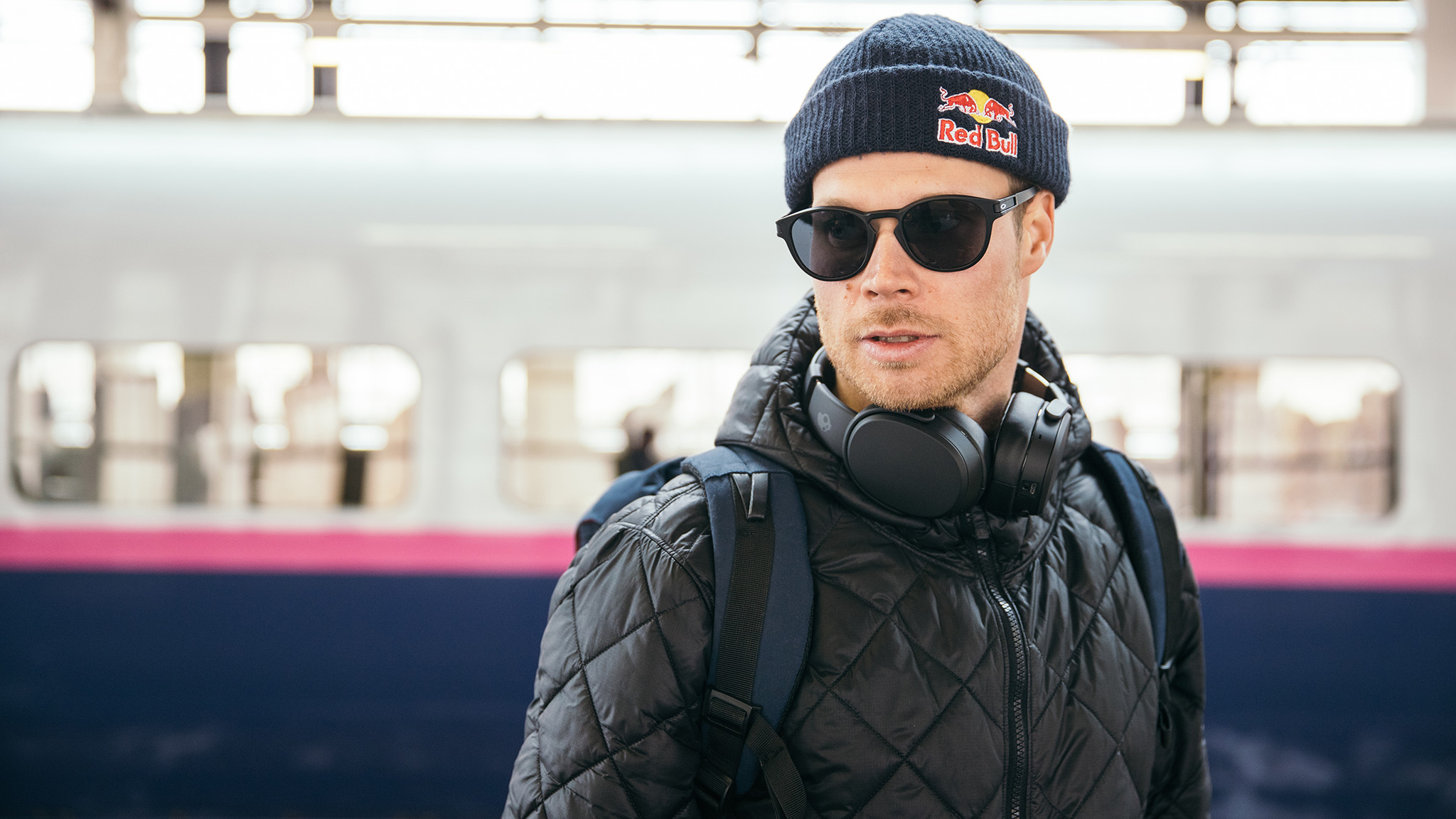 Judge: Eero Ettala